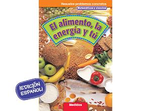Leveled Readers - Spanish