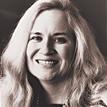 Ellen McCullough-Brabson