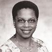 Margaret Campbelle-Holman