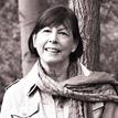 Sue Snyder