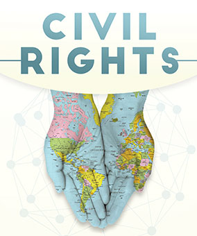 Civil Rights: A Global Perspective