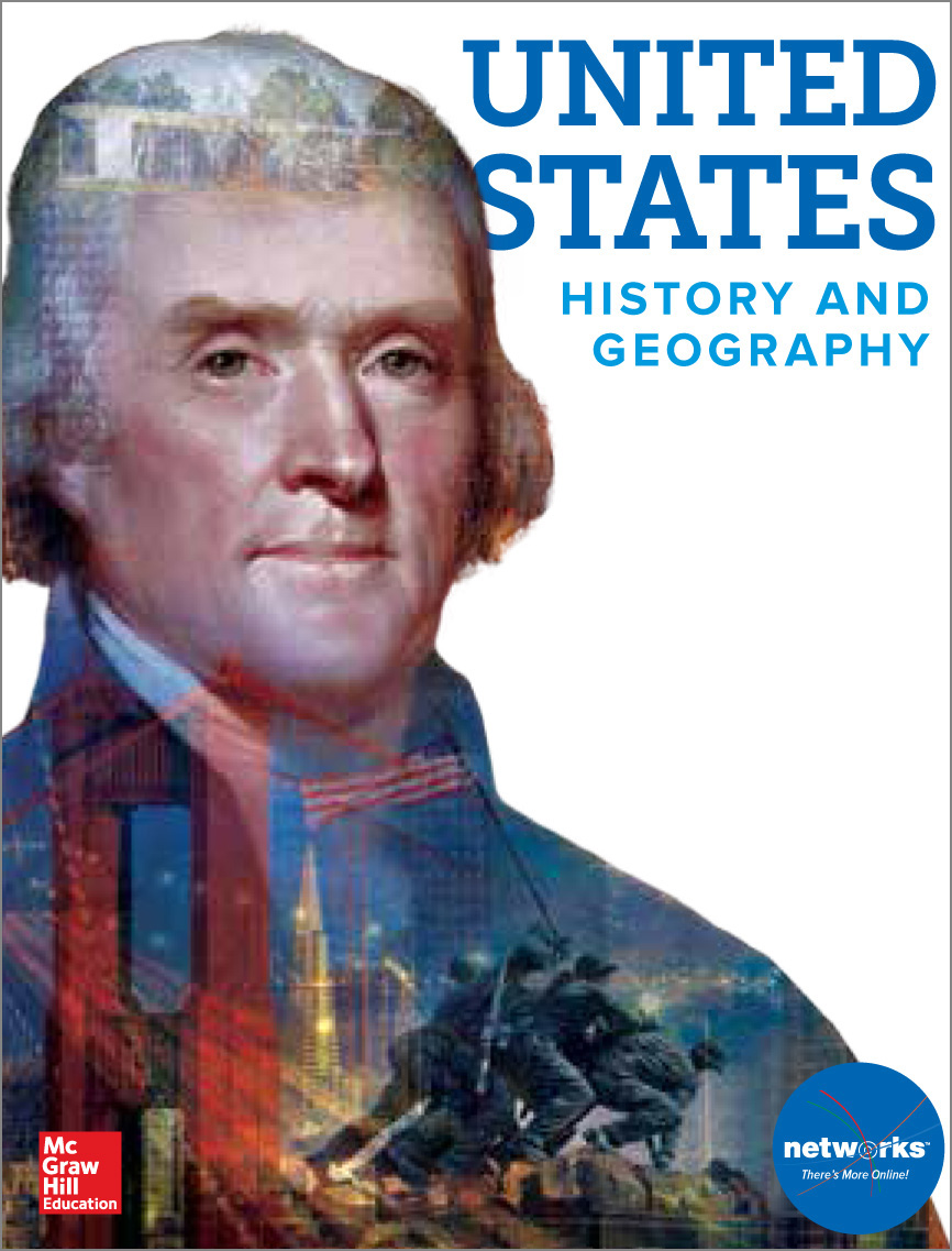 United States History and Geography