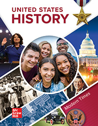 United States History: Modern Times