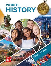 World History: Modern Times
