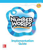 Number Worlds Implementation Guide