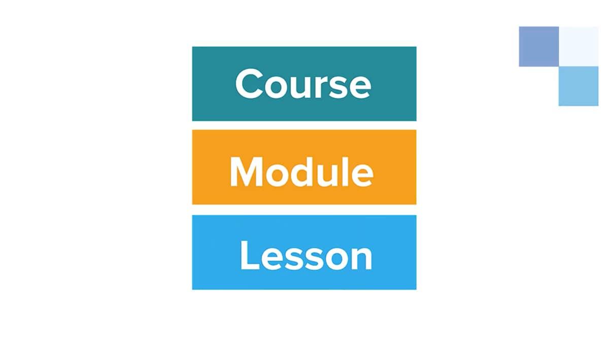 A Comprehensive Suite of Assessments Video Screenshot