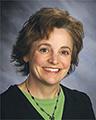 Dr. Nancy Marchand-Martella