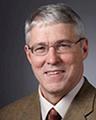 Dr. Timothy Shanahan
