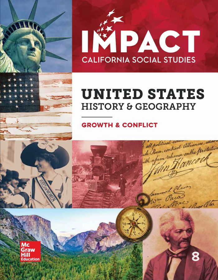 History and geography of the world and society pdf viewer