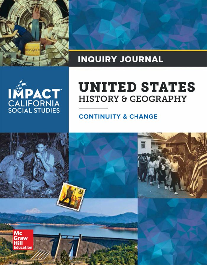 List of history journals
