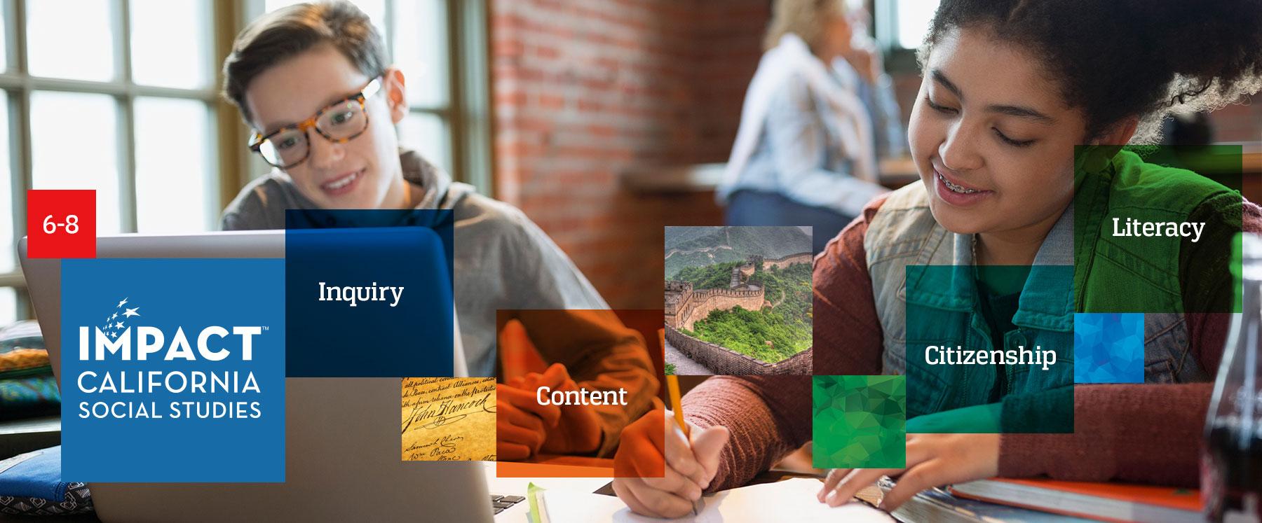 Social Studies Slide 3