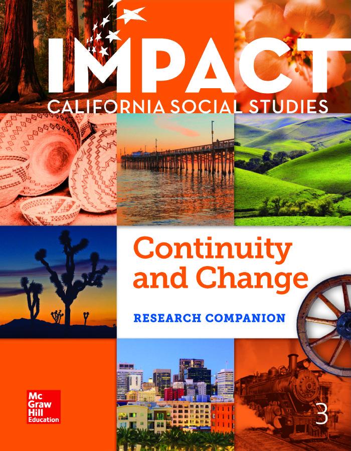 Research Companion