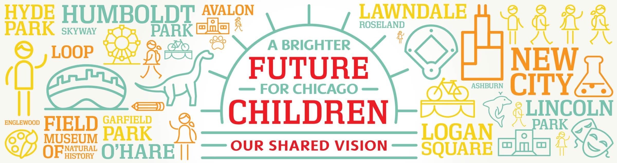 A Brighter Future for Chicago Children