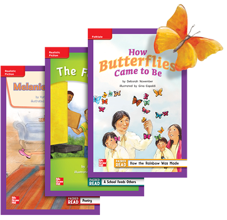 Classroom Trade Library Package