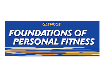 Foundations of Personal Fitness Logo