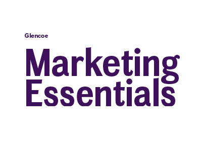 Marketing Essentials Logo