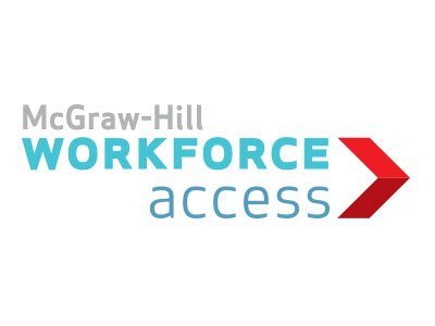 Workforce Access