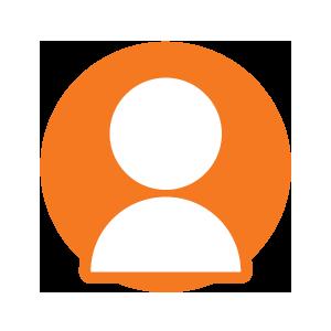 Individual Activity icon
