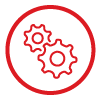 Why It Works icon