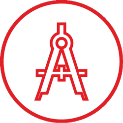 Provides Students icon