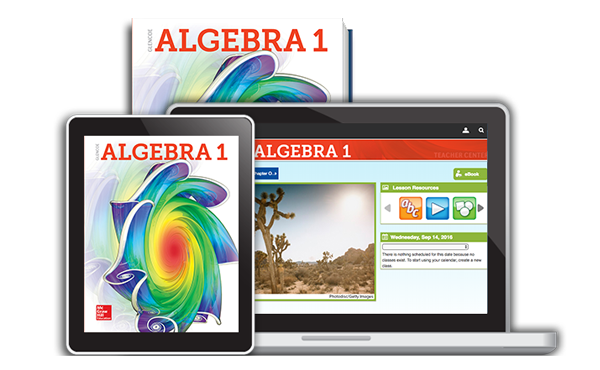 Glencoe Algebra 1 2018 – Glencoe Algebra 1 Worksheets