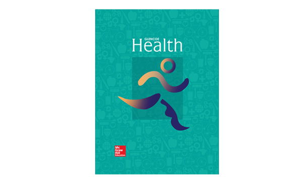 Glencoe Health © 2014