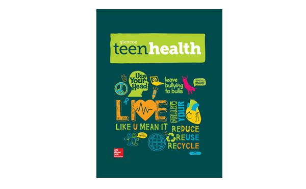 Teen Health © 2014