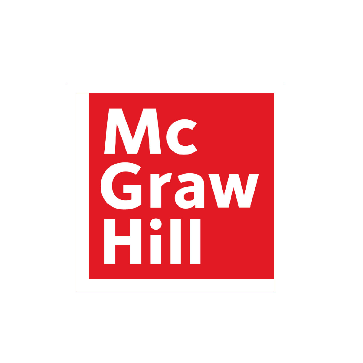 Mcgraw hill education fandeluxe Gallery