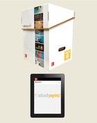 Literature | McGraw-Hill PreK-12