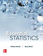 STATISTICS | McGraw-Hill Higher Education