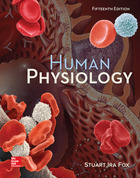 13th vanders pdf edition physiology human