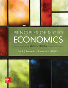 Principles of Microeconomics | McGraw-Hill Higher Education