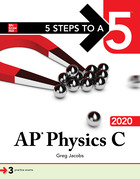 College Physics   McGraw-Hill Higher Education