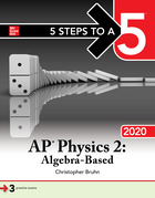 College Physics | McGraw-Hill Higher Education