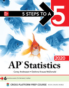 STATISTICS | McGraw-Hill Higher Education