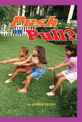 Science, A Closer Look, Push or Pull (6 copies)