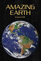 Science, A Closer Look, Grade 3, Amazing Earth (6 copies)