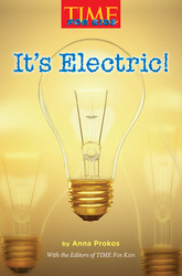 Science, A Closer Look, Grade 4, Leveled Reader It's Electric! (6 copies)