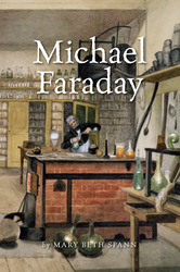 Science, A Closer Look, Grade 4, Leveled Reader Michael Faraday