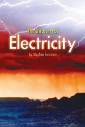 Science, A Closer Look, Grade 4, Leveled Reader The Discovery of Electricity (6 copies)