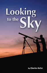 Science, A Closer Look, Grade 5, Looking to the Sky (6 copies)
