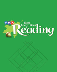Early Interventions in Reading Level 2, Teacher Materials