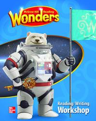 Reading Wonders Reading/Writing Workshop Grade 6