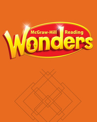 Reading Wonders, Grade 3, Benchmark Assessment