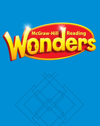Reading Wonders, Grade 6, Benchmark  Assessment, Grade 6