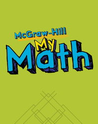 McGraw-Hill My Math, Grade PK, Complete System