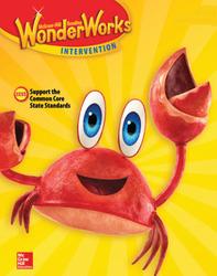 Reading Wonderworks Sound Box