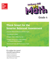 MH MY Math SBACC Assessment 4