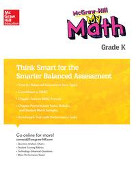 MH MY Math SBACC Assessment K