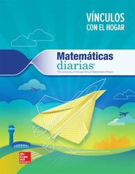 Everyday Mathematics 4th Edition, Grade 5, Spanish Consumable Home Links